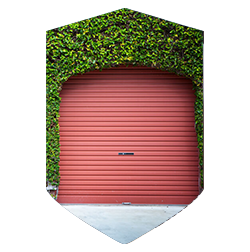 Neighborhood Garage Door Repair Service Elizabeth, NJ 908-387-4043